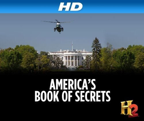 The White House [Hd] front-506637