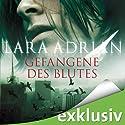 Gefangene des Blutes (Midnight Breed 2) (       ungekürzt) von Lara Adrian Gesprochen von: Simon Jäger