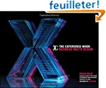 X: The Experience When Business Meets...