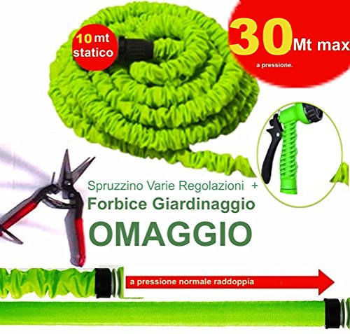 tubo-irrigazione-estendibile-30mt-in-pressione-max-x-originale-rivoluzionario-fornito-con-2-raccordi