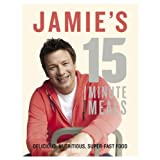 Jamie Oliver (Author)   453 days in the top 100  (940)  Buy new:  £26.00  £12.00  73 used & new from £8.94