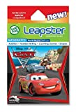 LeapFrog Leapster Game: Disney-Pixar Cars 2
