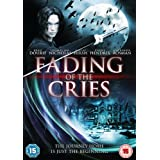 Fading of the Cries [Region 2] ~ Brad Dourif