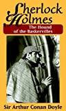 The Hound of the Baskervilles (Library Edition)