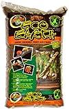 Zoo Med Eco Earth Loose Coconut Fiber Substrate, 8 Quarts