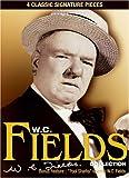Fields;W.C. Signature Collecti