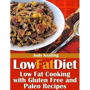 Low Fat Diet: Low Fat Coo Livre en Ligne - Telecharger Ebook