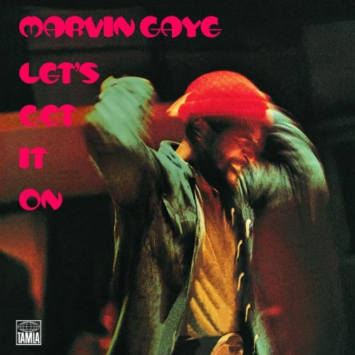 Marvin Gaye - The No. 1 Motown Album - Zortam Music