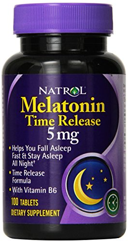 melatonin-5mg-time-release-100-tablet