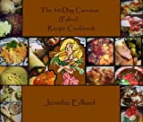 The 30-Day Caveman (Paleo) Recipe Cookbook