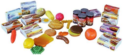 Imagen 1 de Set de Ultramarinos de Alimentos [importado de Alemania]