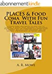 PLACES & Food Coma  With Fun Travel T...
