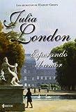 Los Secretos De Hadley Green. Esperando El Amor (Novela Romántica)