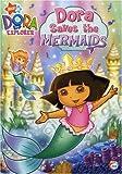 Dora the Explorer: Dora Saves the Mermaids [Import]
