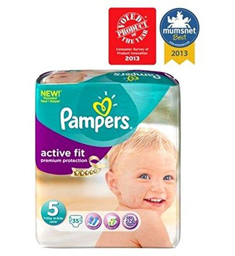 pampers-active-fit-el-tamano-de-los-panales-de-5-paquetes-esenciales-35-panales