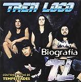 Biografia by Tren Loco (2009-10-27)