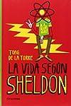 La Vida Seg�n Sheldon (Vol�menes inde...