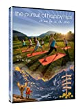 The Pursuit of Happy Hips with Eoin Finn and Elite Athletes [DVD]