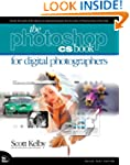 The Photoshop CS Book for Digital Pho...
