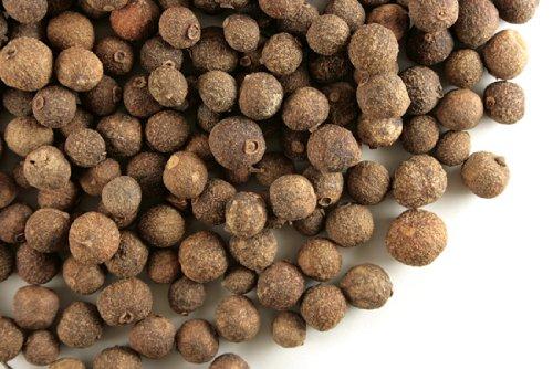 Herbs: Allspice