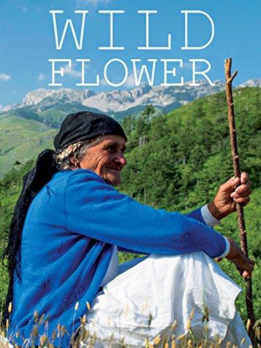Wild Flower (English Subtitled)