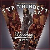 Victory LIVE! ~ Tye Tribbett & Greater...