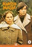Harold & Maude [1971] [DVD] - Hal Ashby