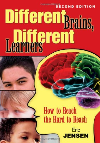 Different Brains, Different Learners: How to Reach the...