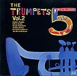 TRUMPETS 5 vol.2