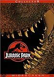 echange, troc Jurassic Park - Edition Collector