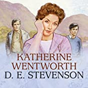 Katherine Wentworth | [D. E. Stevenson]