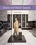 img - for Store and Retail Spaces 7 (Stores & Retail Spaces) by The Institute of Store Planners and the Editors of VM + SD (2006-04-02) book / textbook / text book