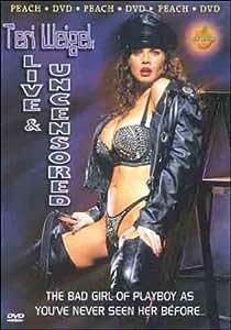 erotici film meetic il mio account