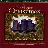 An Old English Christmas