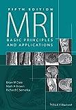 MRI: Basic Principles and Applications