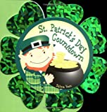 St. Patrick s Day Countdown
