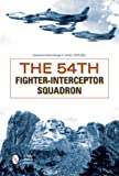 img - for The 54th Fighter-Interceptor Squadron book / textbook / text book