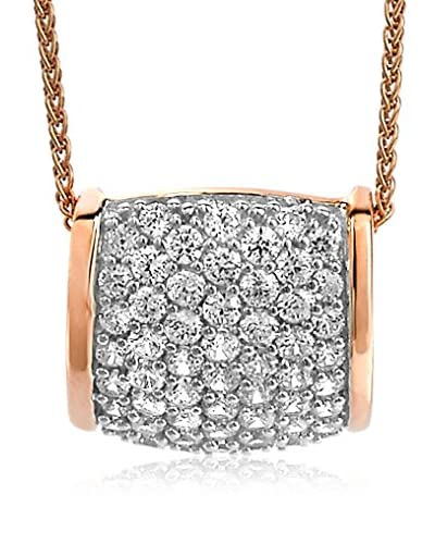 Orphelia Halskette Sterling-Silber 925