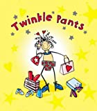 Twinkle Pants (0141315547) by Andreae, Giles