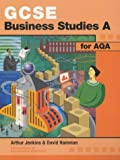 Gcse Business Studies a for Aqa
