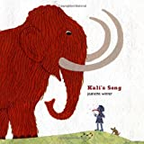 Kali's Song (0375870229) by Winter, Jeanette
