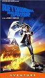 echange, troc Retour Vers Le Futur [VHS]