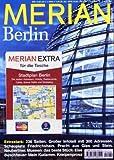 Merian, Berlin