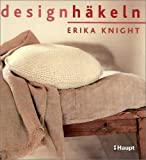 Designhäkeln. (3258066779) by Erika Knight