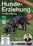 Hundeerziehung mit System: Hundeernährung
