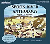 Spoon River Anthology (Audio Editions)