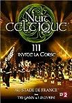 Nuit Celtique III - �dition 2004