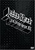 Judas Priest - Live Vengeance '82 thumbnail