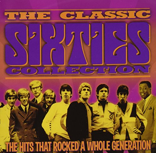 Stevie Wonder - The Classic Sixties: Late