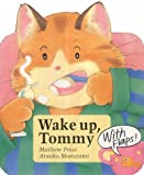 img - for Wake Up Tommy book / textbook / text book